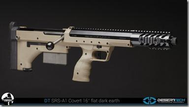 silverback_srs_16_covert_flat_dark_earth