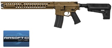 airsoft-krytac-lvoa-fde-giftcard