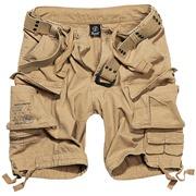 brandit_savage_vintage_shorts_beige_1