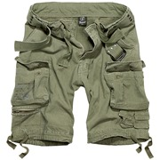 brandit_savage_vintage_shorts_olive_1a