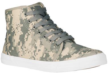 mil-tec_army_sneakers_at-digital_1