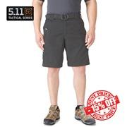 511 Taclite Pro Shorts Black SALE insta