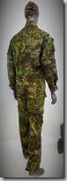 Uniform GreenZone (1)