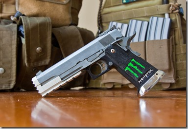 WE-Tech-Monster-pistol-1024x703