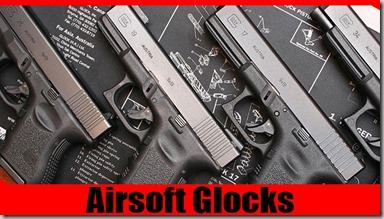 Airsoft-glock-pistol-guide