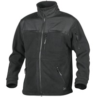 Helikon_Defender_Duty Fleece_Jacket_Black