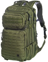 Pentagon_Philon_Backpack_Olive_Green