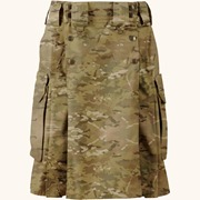 5-11-tactical-duty-kilt-multicam-p7094-11395_zoom