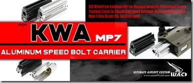 Catalog-KWA-MP7-Aluminum-Speed-Bolt-Carrier