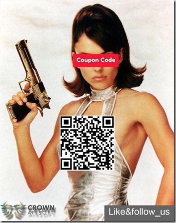 FBcode_temp_JUN_QR
