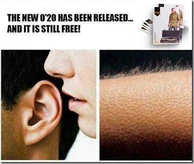 News_Meme_00EN