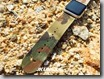 JK UNIQUE CAMO NATO Style Apple Watch Strap 42mm 13 (1280)