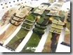 JK-UNIQUE-CAMO-NATO-Style-Apple-Watch-Strap-42mm-36-(1280)