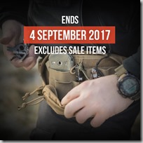 Waist Packs Sale 2017 Carousel 5