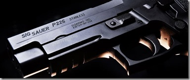 fake-airsoft-sig-pistol