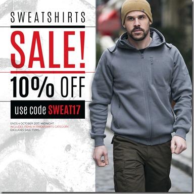 Sweatshirts Sale 2017 Instagram