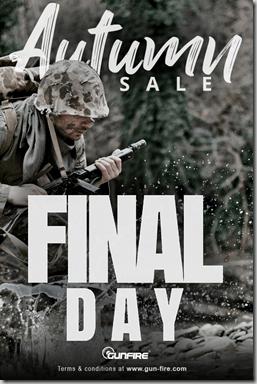 final day_presspack_en