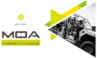 MOA_images