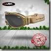 !-sales-1200x1200-wiley-x-nerve-goggles