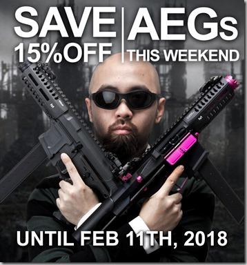 2018-15offAEG-newIG