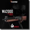 are_WA2000_ig
