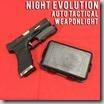 Night Evolution Image 1