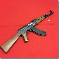 AK image 2