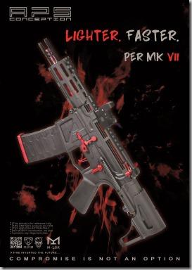 PEE707 poster-ok