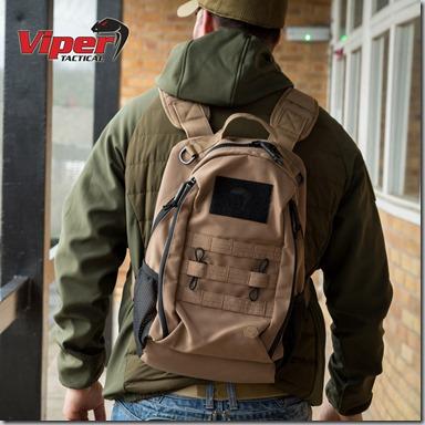 Viper Covert Pack insta