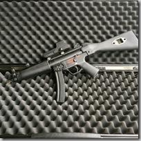VFC MP5 Image 2
