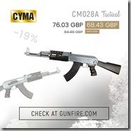 CYM-01-000896_uk