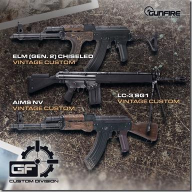 gfc_IG_custom