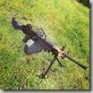 M249 Image 1