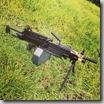 M249 Image 2