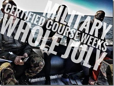 militarycourse2019