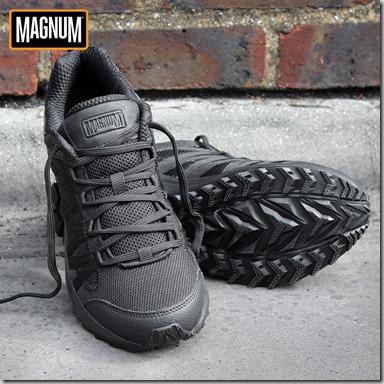 Magnum Storm Trail Lite Uniform Trainers 2 insta