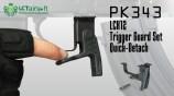 LCT PK343-4