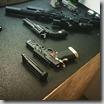 Pistol bay 3