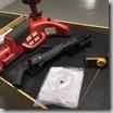 Rifle Range 3