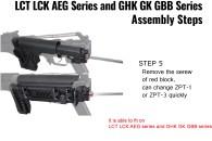 ZPT Stock Assembly Steps-5