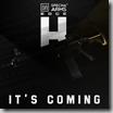 H_series_1