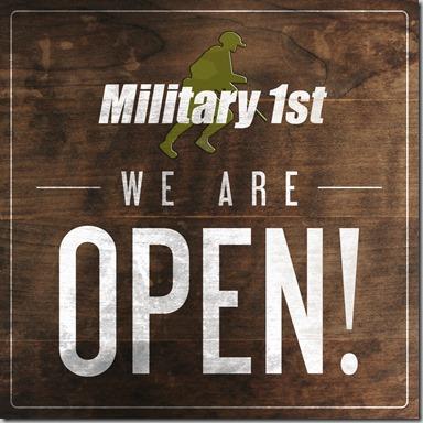 we-are-open-1200x1200-ver-01