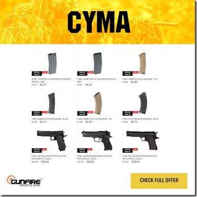 siatka_cym_uk