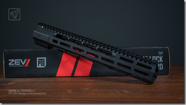 PTS_ZEV_Wedge_Lock_Handguard6