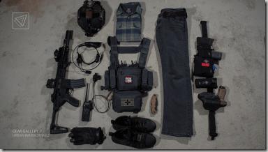 Urban_Warrior_Loadout_Vol_2_Pic9