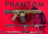Falkor Phantom_Poster2