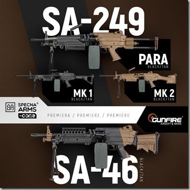 SA_249