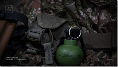 TAGInn_TAG-67_Frag_Grenade_9