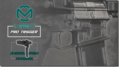 MEC_Pro_Trigger_YT_Opener_5