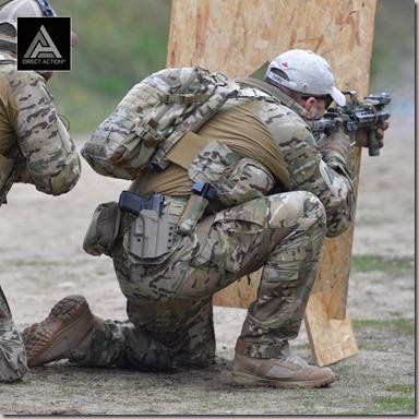 Direct Action Vanguard Combat Trousers insta